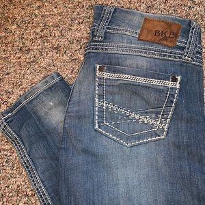 BKE Jeans Sz 27